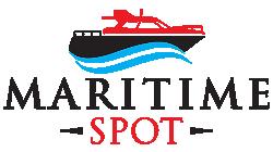 Maritime Spot